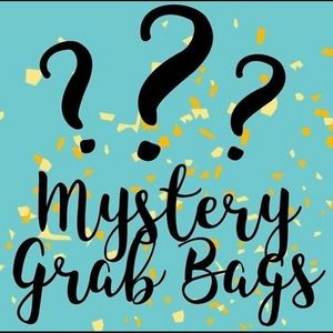 $50 Mystery Scentsy Bag